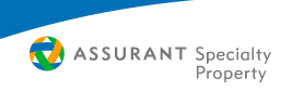 Assurant Specialty Property