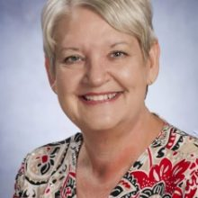Cindy Browning