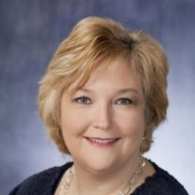 Sherry Roberts